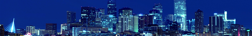 Skyline Consulting, Denver, Colorado